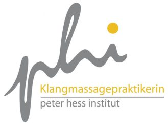 Peter Hess®-Klangmassagepraktikerin Eva Nerger-Bargellini