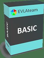 cegalap_box-basic_kicsi