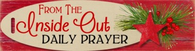 from-the-inside-out-daily-prayer-header