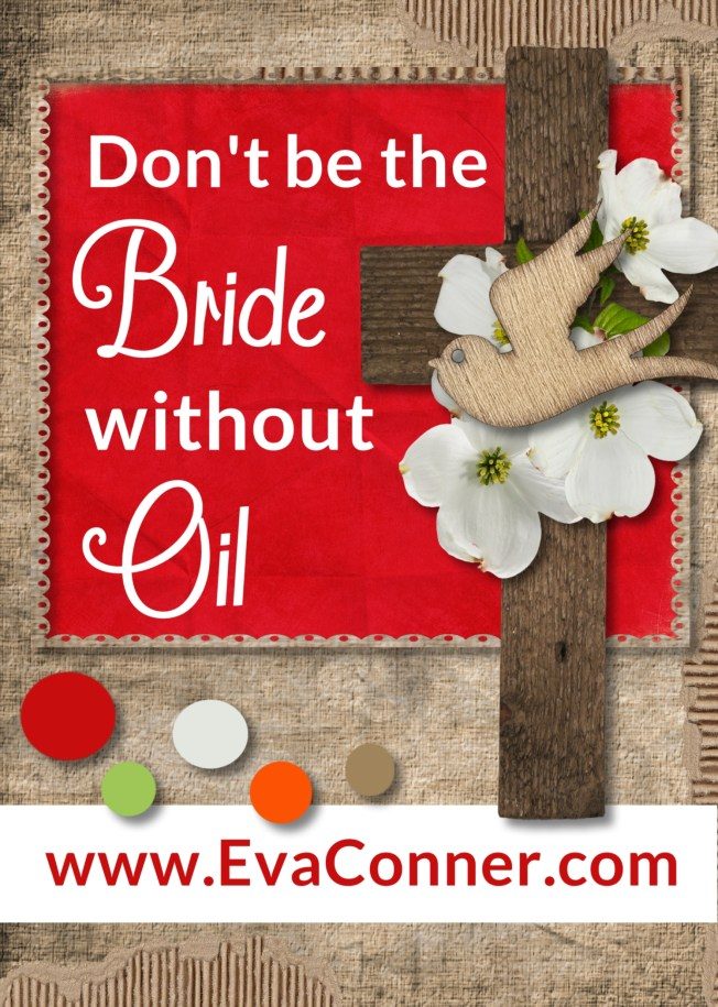 Learn How to Get The Oil