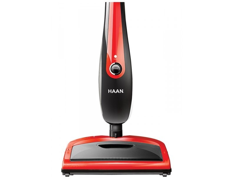 Haan Total Hd 60 Steam Cleaner