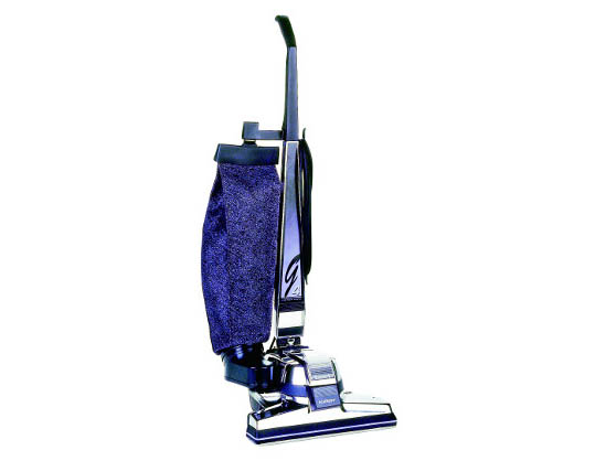 galaxy 2000 carpet cleaner manual