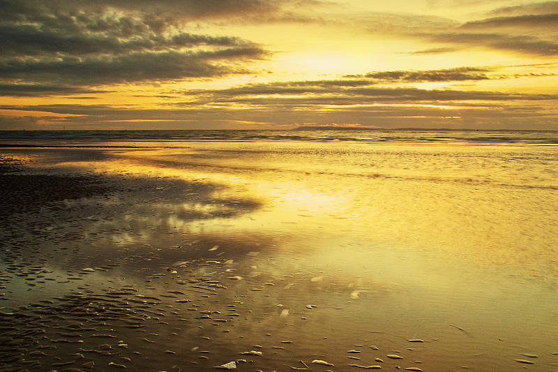 setting_sun_1_a_2