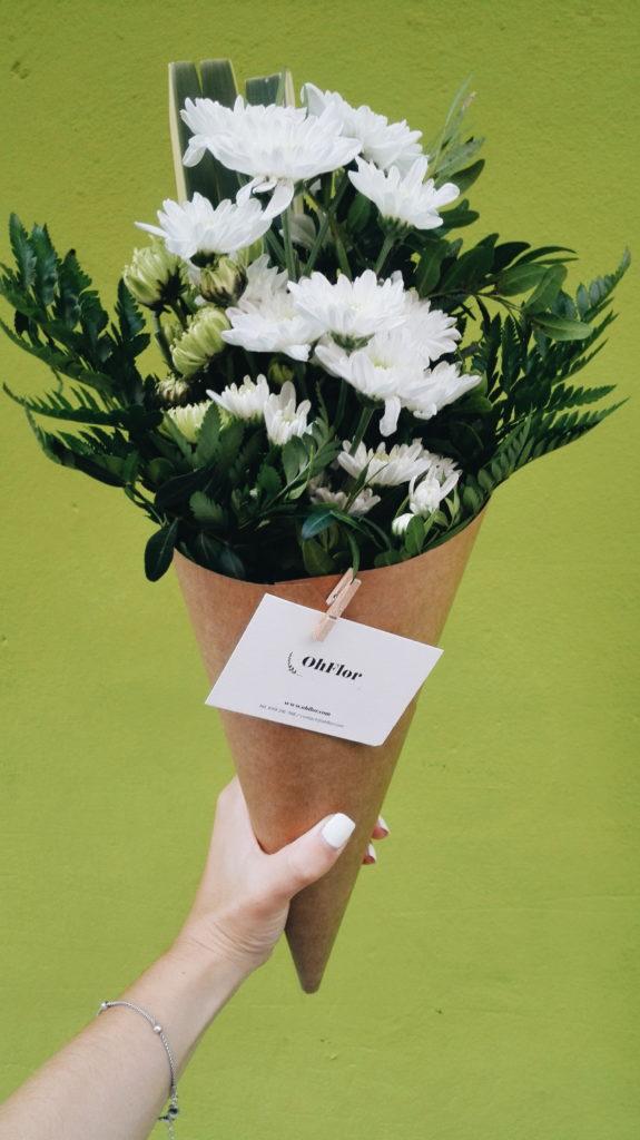 oh flor evaevuxxy