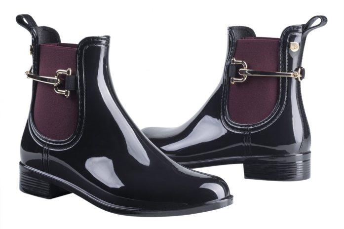 igor shoes evaevuxxy