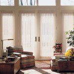 Amazing Blinds for French Doors