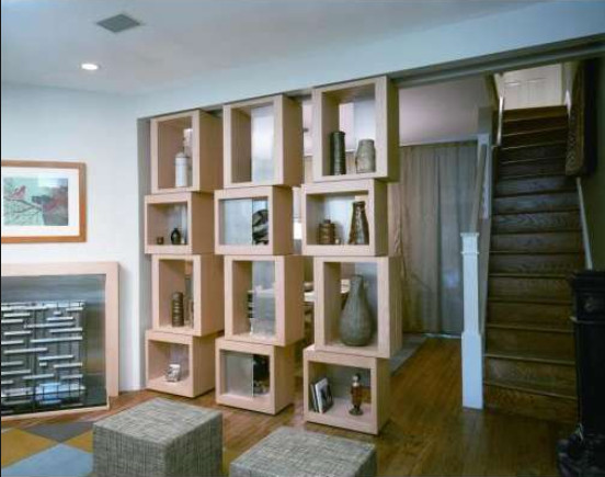 Image Result For How To Decorate The Living Room When It Is Small
