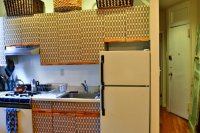 Refacing Kitchen Cabinets Contact Paper