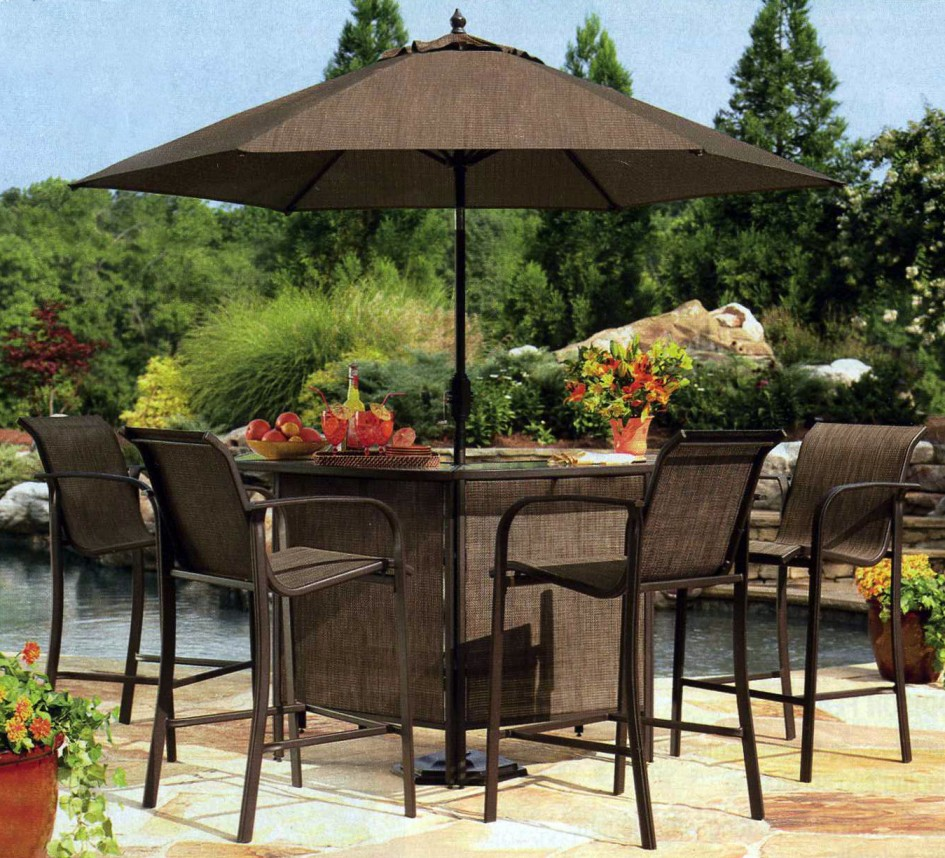 Image Result For Dining Room Tables Walmart