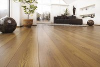 how to install laminate wood tile flooring