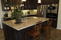 marble-granite-countertops