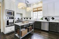 stainless-steel-kitchen-countertops-cons