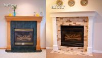 before-and-after-fireplace-makeover