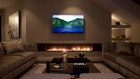 luxury-contemporary-fireplaces-designs