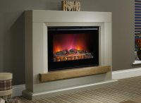 electric-fireplace-tv-stand