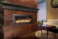 standing-electric-fireplace
