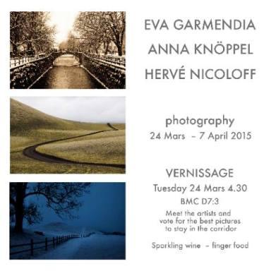 exhibition-bmc-flyer