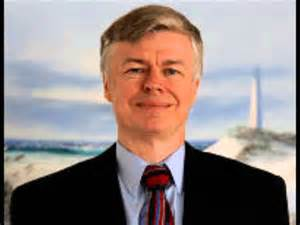 Karl Denninger trader
