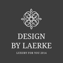 Design by Lærke