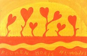 139-río-de-la-costumbre-humana