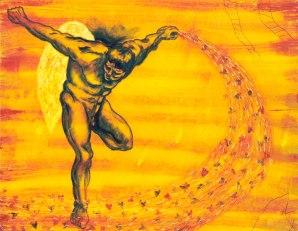 166-qué-demonio-de-ángel