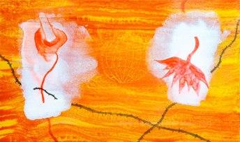 181-flores-de-mi-mundo