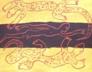 22-bandeira-da-morte
