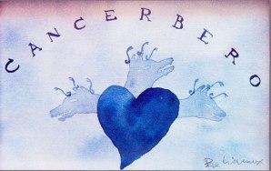 cancerbero-1