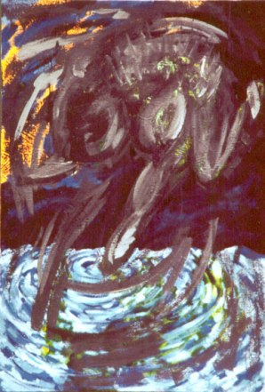 narciso-espino