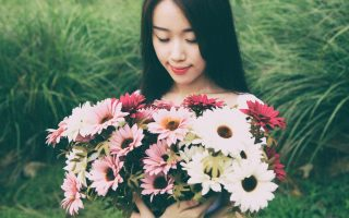 how to learn how to hold more abundance