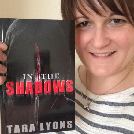 Tara In The Shadows