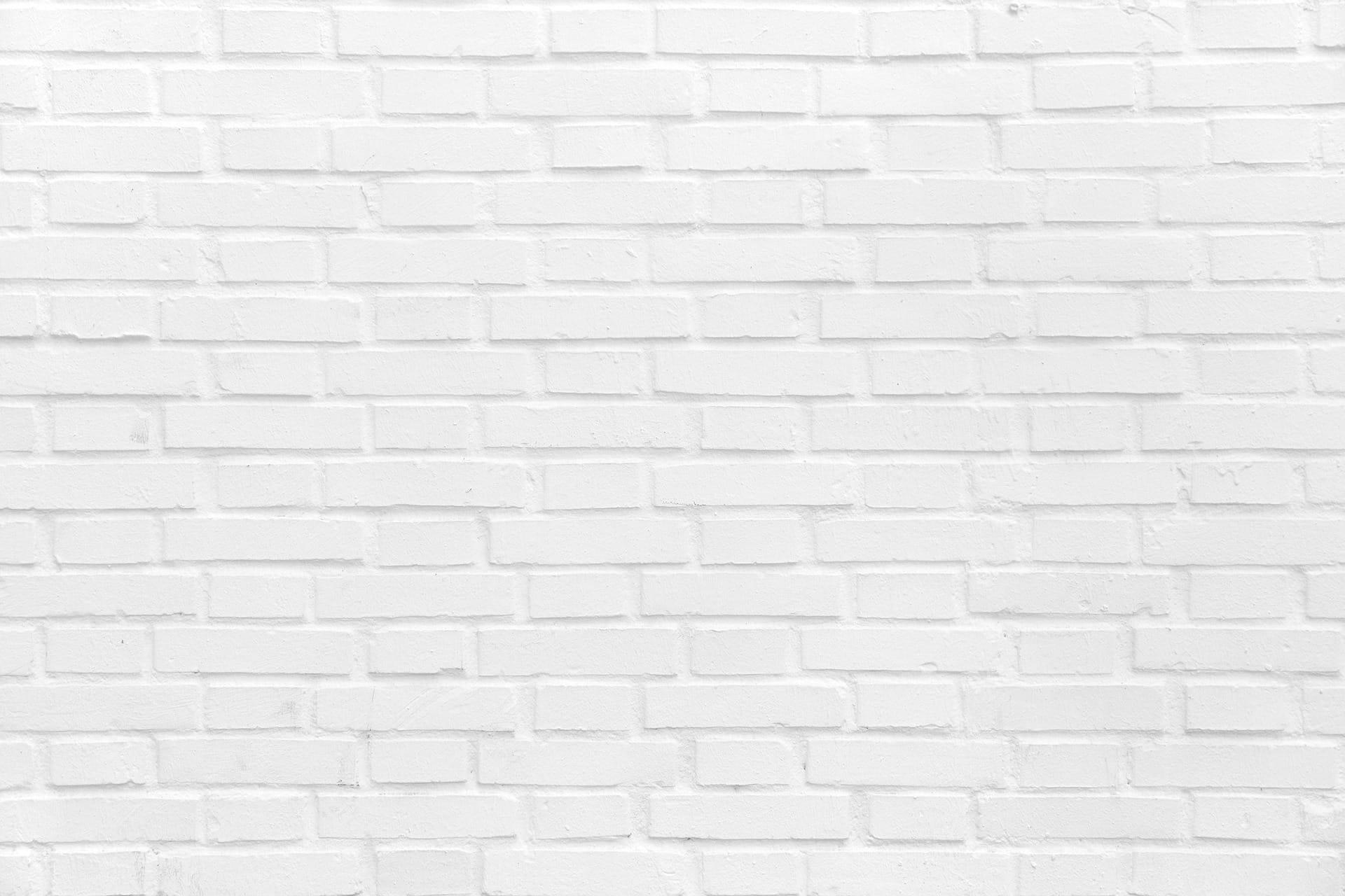 wall-bg
