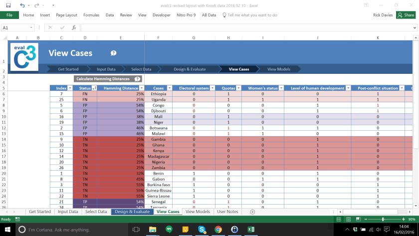 Screenshot 2016-02-16 14.04.56