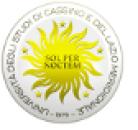 LogoCassino