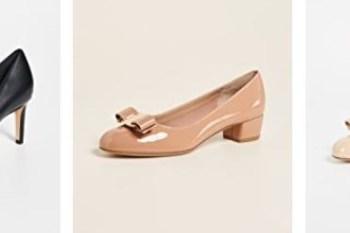 SHOPBOP 春季大促開始囉! 最高滿$800享75折,買Tory Burch / 馬丁鞋/Marc Jacobs