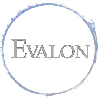 Evalon