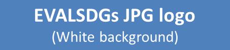 eval-sdgs-logo-jpg
