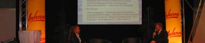 ASchG Novelle -neu-Seminar