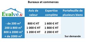 prix-expertise-valeur-venale-immobilier-rapport