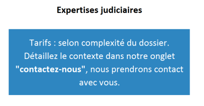 honoraire-expertise-evaluation-valeur-venale-tribunal-immobiliere