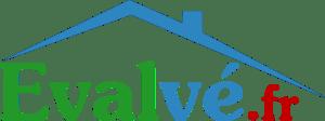 valeur vénale comptable immobilisation immobilier