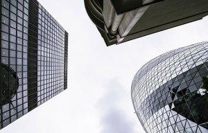 comptabilite-evaluation-valeur-immobilisation-immobiliere-entreprise