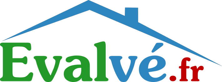 expert-immobilier-montpellier-venale-valeur-evaluation-immobiliere-isf