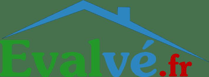 expert-immobilier-paris-venale-valeur-evaluation-immobilière-isf
