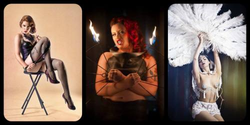 germany burlesque, burlesque in germany, san diego burlesque, whiskey and fuego, eva mae garnet, redhead