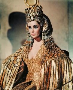 cleopatra-50th-anniversary-blu-ray-dvd-Elizabeth-Taylor-as-Cleopatra_4_rgb-828x1024