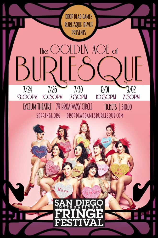 Press-Drop-Dead-Dames-Golden-Age-Of-Burlesque-1333x2000