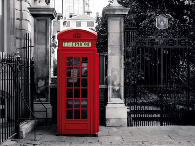giant-wallpaper-wall-mural-london-telephone-box-vintage-british-theme-design-[2]-6993-p