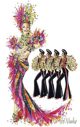 Bob_Mackie_Costumes_Carmen_And_Her_Troupe