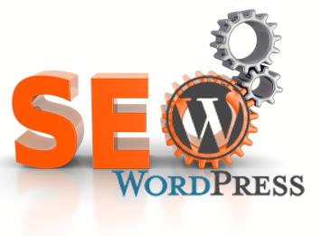 5 pasos para mejorar el SEO de tu web WordPress